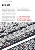 de Volkswagen - Page 4