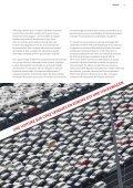 de Volkswagen - Page 5