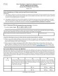 claimant - Page 3