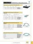 FibEr EnclosurEs - Page 4