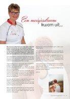 Els_magazine_opzetv3 - Page 3