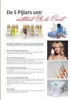 Els_magazine_opzetv3 - Page 5