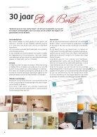Els_magazine_opzetv3 - Page 6