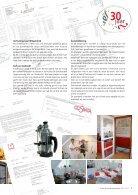 Els_magazine_opzetv3 - Page 7