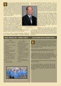 CORNERSTONE - Page 2