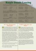 CORNERSTONE - Page 4