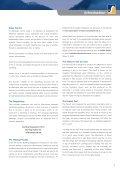 Floors & Ceilings - Page 3