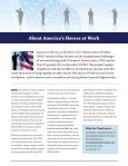 America's - Page 2