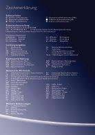 5191_MAR_EXC_gesamt - Page 6
