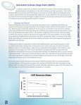 SUCCESSFUL IN HOME USAGE TESTS - Page 2