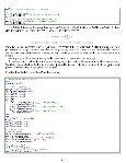 Zabawa z grak¡ z programem Scilab - Page 3