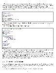 Zabawa z grak¡ z programem Scilab - Page 4