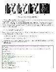 Zabawa z grak¡ z programem Scilab - Page 6
