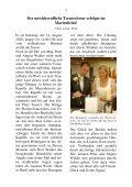 Marienheim Rundschau - Page 2