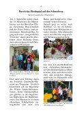 Marienheim Rundschau - Page 4