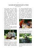 Marienheim Rundschau - Page 6