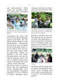 Marienheim Rundschau - Page 7