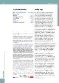 Umweltzentrum Stadtteillogo - Ostmannturmviertel - Page 2