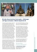 Umweltzentrum Stadtteillogo - Ostmannturmviertel - Page 5