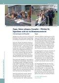 Umweltzentrum Stadtteillogo - Ostmannturmviertel - Page 6
