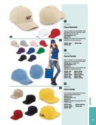 Gorras - Page 3