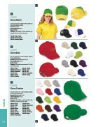 Gorras - Page 4