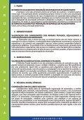 PROJETO RENOVA CAMPOLINA - Page 2