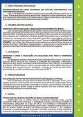 PROJETO RENOVA CAMPOLINA - Page 3