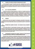 PROJETO RENOVA CAMPOLINA - Page 5