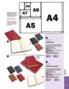 Oficina - Page 3