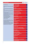 provide employees (railings account accompanied lanyards requirements - Page 2
