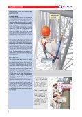 provide employees (railings account accompanied lanyards requirements - Page 4