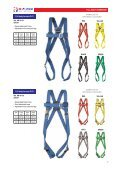 provide employees (railings account accompanied lanyards requirements - Page 7