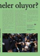 Hayat Dergisi 201525 - Page 3