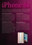 Hayat Dergisi 201525 - Page 6