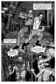 The  Dead of Knight - Issue #1 - Page 3
