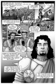 The  Dead of Knight - Issue #1 - Page 7