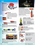 ACCESSORIES - Page 6