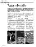 region - Page 2