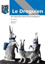 Droguien 2001-1.pdf - Droga Neocomensis
