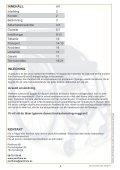 Bruksanvisning - Page 2