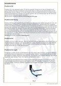 Bruksanvisning - Page 3