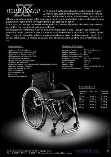 broschyr-X-fra