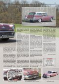 Lifestyle - Page 2