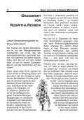 weinberg - Kreuz-Koeln-Nord - Page 3