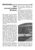 weinberg - Kreuz-Koeln-Nord - Page 6