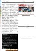 Eigentlich - Page 2