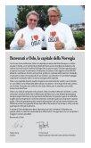 OSLO - Page 4