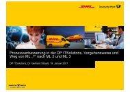 Entwicklung - wibas GmbH