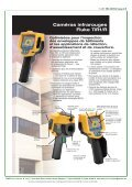Technologie IR-Fusion - Tempco - Page 4